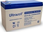 Ultracell UL5-12L