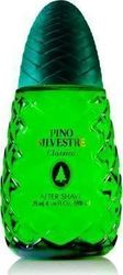 Pino Silvestre Classico After Shave 75ml