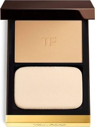 Tom Ford Flawless Powder/Foundation Linen 7gr