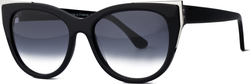 Thierry Lasry Epiphany 701
