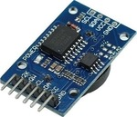 OEM DS3231 Real Time Clock