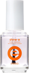 Essie Shine-e Polish Refresher 13.5ml