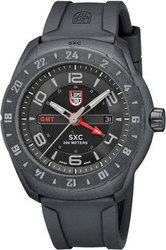 Luminox Sxc 5021.GN