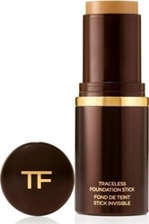 Tom Ford Traceless Foundation Stick Sienna 15gr