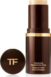 Tom Ford Traceless Foundation Stick Cream 15gr