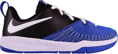 Nike Team Hustle D7