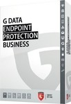 G-Data Endpoint Protection Business (10 Users , 3 Years)