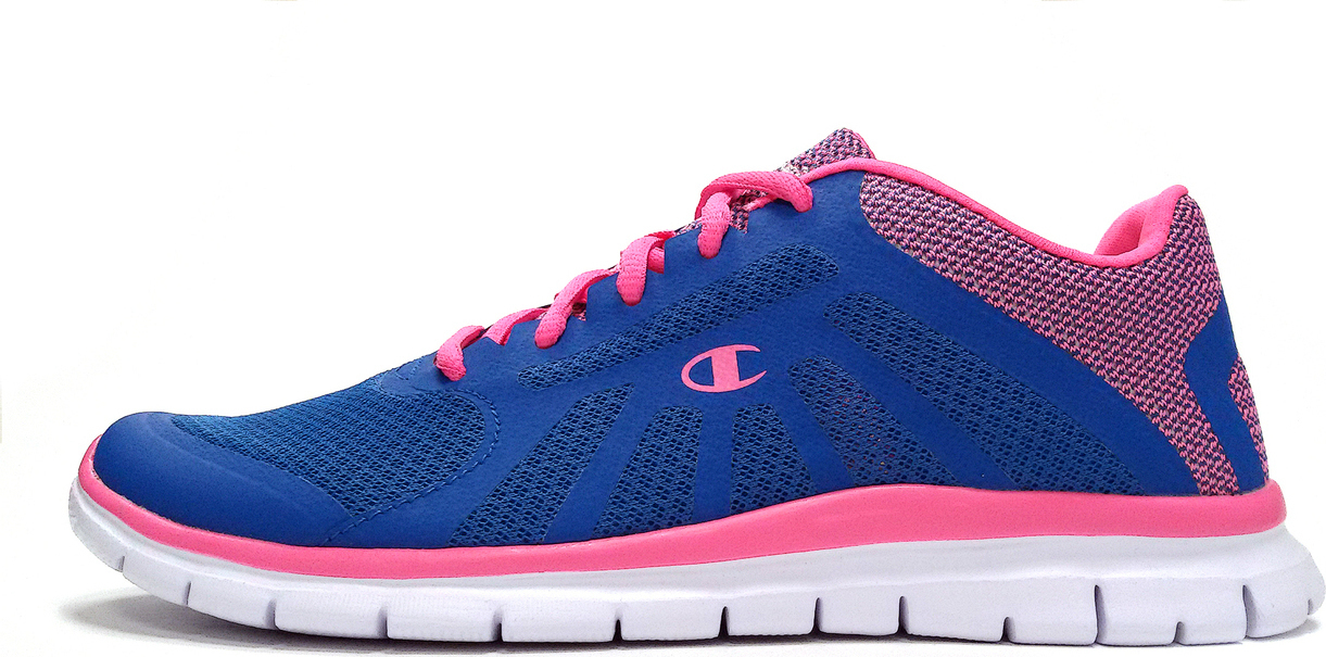 16cf504131d Αθλητικά Παπούτσια Champion Γυναικεία - Skroutz.gr