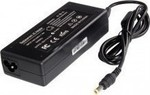 OEM AC Adapter 90W (psu272)