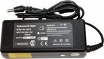 OEM AC Adapter 90W (psu249)