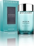Bvlgari Aqua Marine Pour Homme Aftershave Lotion 100ml