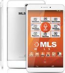 "MLS IQTab Focus 8"" 3G (16GB)"