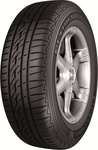 Firestone Destination HP 215/70R16 100H