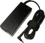 OEM AC Adapter 65W (EP-1817)