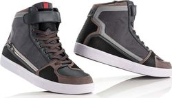 Acerbis Key Sneakers