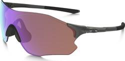 Oakley Κοκκάλινα Ανδρικά Γυαλιά Ηλίου Αθλητικά - Σελίδα 2 - Skroutz.gr e03c105b723