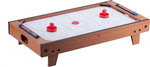 Zita Toys Ξυλινο Air Hockey 011.203-TB