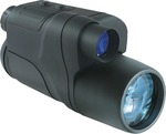 Yukon Night Vision Newton 3x42