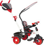 Little Tikes 4-in-1 Trike Sports Edition