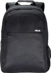 Asus Argo Backpack 15.6""