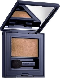 Estee Lauder Pure Color Envy Defining Eyeshadow Wet&Dry Uninhibited Matte