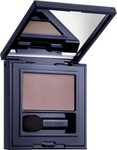 Estee Lauder Pure Color Envy Defining Eyeshadow Wet&Dry Strong Currant Matte