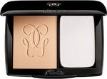 Guerlain Lingerie De Peau Nude Powder Foundation 12 Rose Clair 10gr