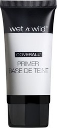 Wet n Wild Coverall All Face Primer 25ml