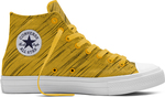 Converse Chuck Taylor All Star II OX 151088