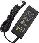OEM AC Adapter 75W (EP-1827)