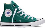 Converse Chuck Taylor All Star 151172