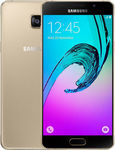 Samsung Galaxy A7 Dual 2016 (16GB)
