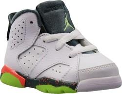 nike jordan παιδικα - Αθλητικά Παιδικά Παπούτσια Περιπάτου - Σελίδα ... d2fcd7ada23