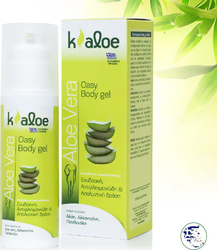 Kaloe Oasy Gel 150ml