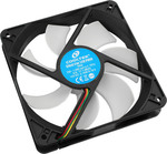 Cooltek Silent Fan 120 PWM