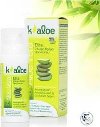 Kaloe Elite 50ml