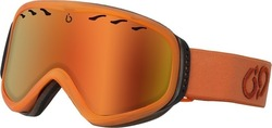 BlueTribe Biggy Orange Goggles BT815-G-BI-30