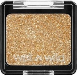 Wet n Wild Color Icon Glitter Singles 352B Brass