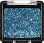Wet n Wild Color Icon Glitter Singles 357B Distortion