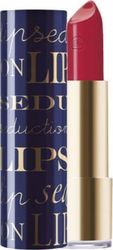 Dermacol Lip Seduction 09