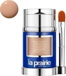 La Prairie Skin Caviar Concealer / Foundation SPF 15 Porcelain Blush 30ml