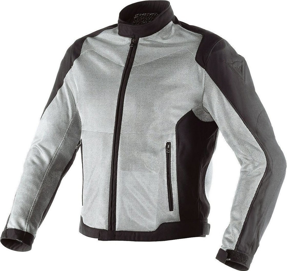 Προσθήκη στα αγαπημένα menu Dainese Air Flux D1 Tex Anthracite Black 442584a031b