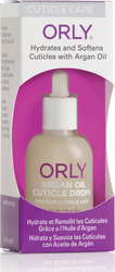 Orly Argan Cuticle Drops OR-24500 18ml