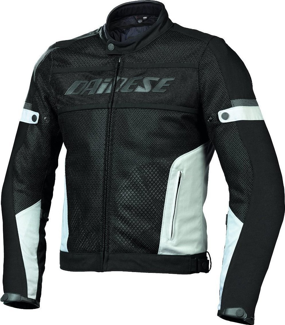 Προσθήκη στα αγαπημένα menu Dainese Air Frame Tex Black High Rise d34cf67679f