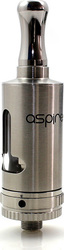 Aspire Nautilus Mini T Window 2ml