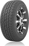 Toyo Open Country A/T Plus 215/60R17 96V
