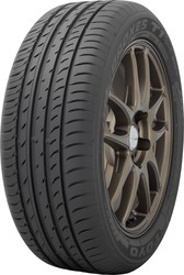 Toyo Proxes T1 Sport Plus 225/45R17 94Y