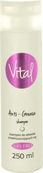Stapiz Vital Anti-Grease 250ml