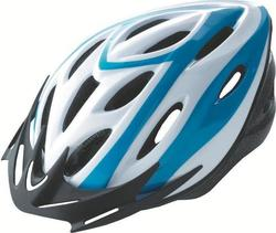 Vista Rider 016 White Blue