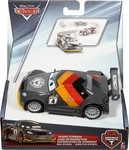 Mattel Cars: Carbon Racers Power Tuners - Max Schnell